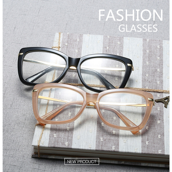 Vintage Ladies Eyewear  3