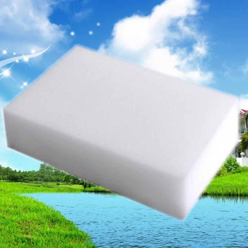 губки меламиновые 200 бесплатная доставка