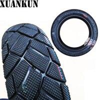 Xuankun шин мотоцикла CF125 внедорожные шины 120/70/12 CFMOTO