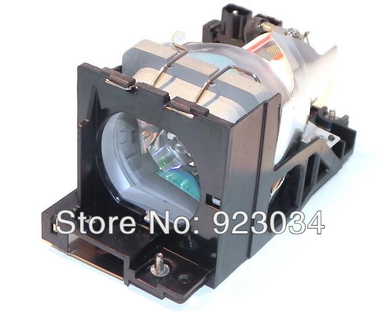 TLPLV2 replacement lamp for TOSHIBA TLP-S40 TLP-S40U TLP-S41 TLP-S41U TLP-S60 TLP-S60U TLP-S61 TLP-S61U TLP-S70 TLP-S70U