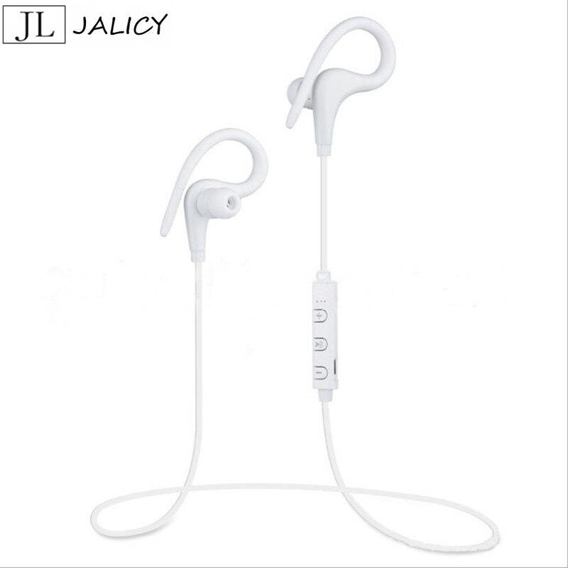 купить  Sport Wireless Bluetooth headphones Handsfree Running Bluetooth Earphones with Mic Bluetooth Earbuds For Samsung Xiaomi Earbuds  недорого