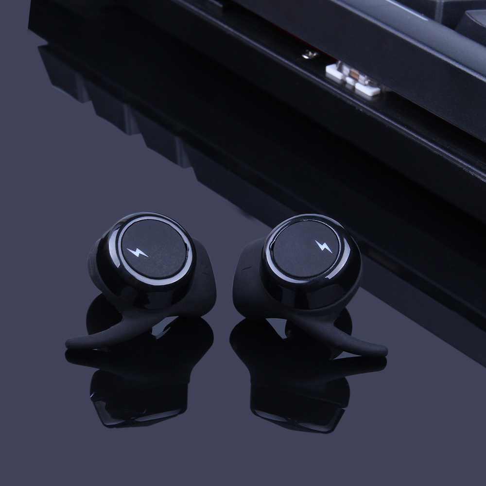HTB1sU2Kf6oIL1JjSZFyq6zFBpXaa - Sago US-001 wireless earbuds Stereo Binaural Sports headphone