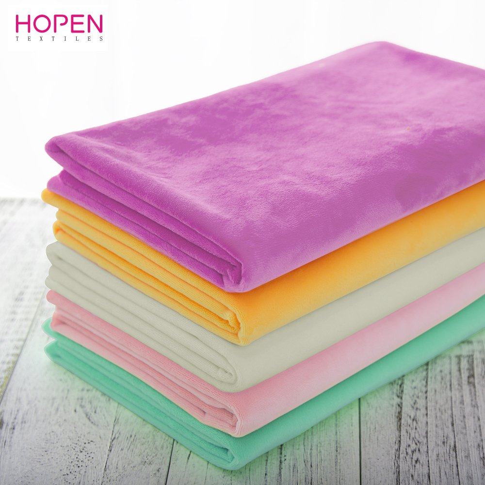 2016 woven dyed cheap fabrics eco friendly 100 polyester for Cheap fabric material