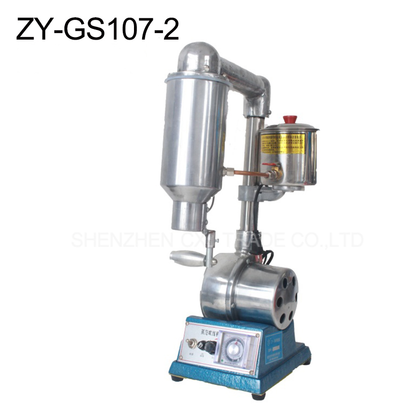 1pc ZY-G5107-2 Hot Shoe Line Blower Blowing Machine Drying Machine itas1103 intelligent shoe drying machine bake shoe dryer deodorization sterilization multifunctional warm machine free shipping