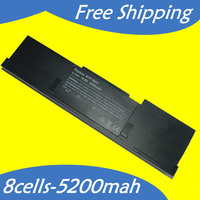 JIGU Laptop Battery For Acer TravelMate 2000 2001 2003 240 242FX 250 2500 2501 2502 2503 2504 250PE 2001XC 2003LC 242LC 242X