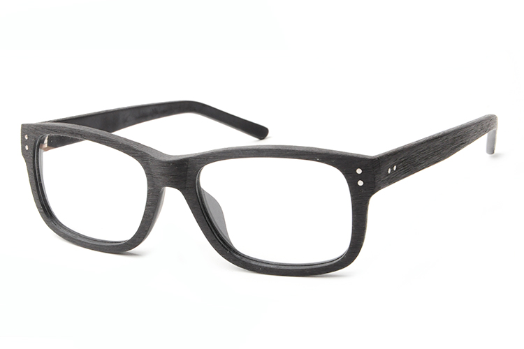 2017 eye glasses optical frame clean eyewear optical women clear eye glasses frame oculos de grau ta251014
