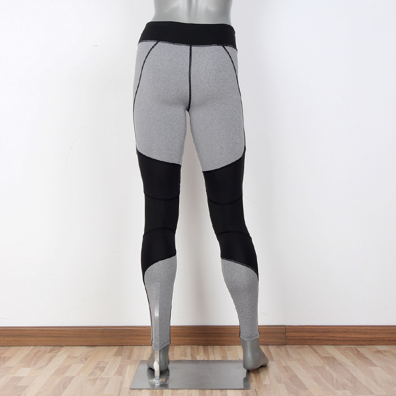 yoga sports pants fitness exercise legging21