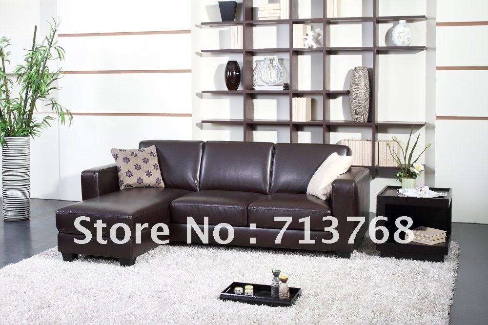 Popular Modern Furniture-Buy Cheap Modern Furniture lots