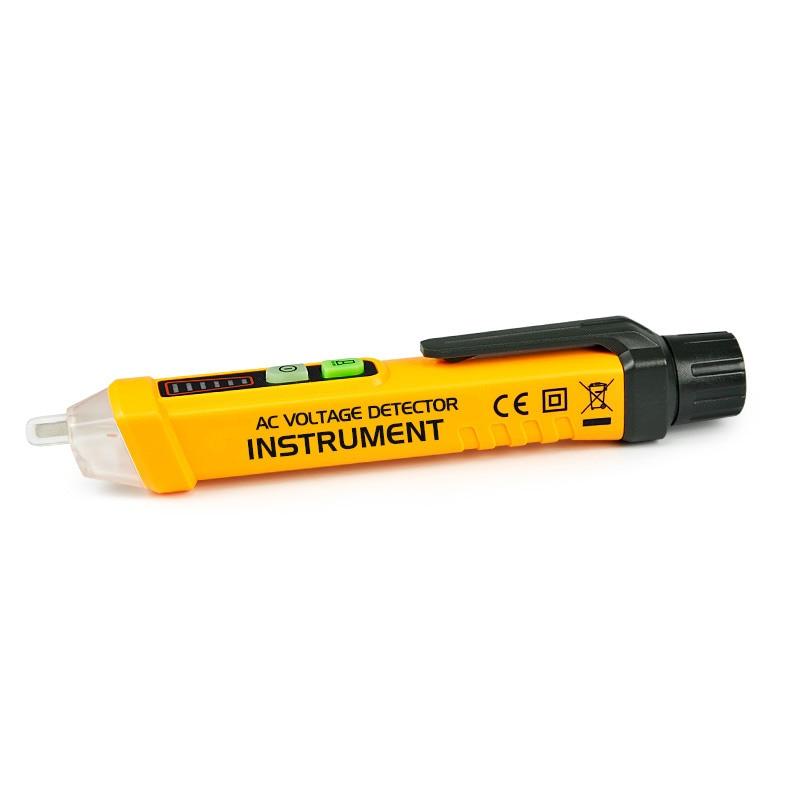NCV smart elektriker induktion electroprobe elektrische teststift ...
