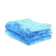 Инструменты для полировки, сушки, мойки, полотенце для чистки автомобиля, многоразовые подушечки, Детализация, микрофибра, впитывающая воду