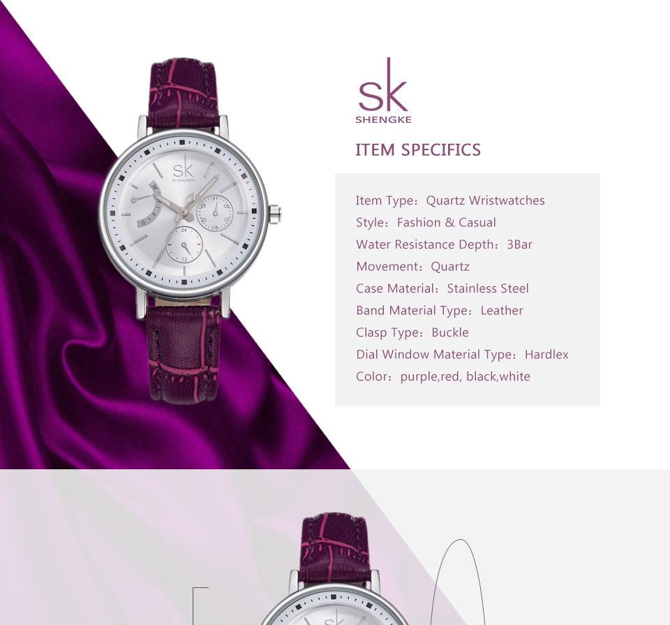 SK-005_01