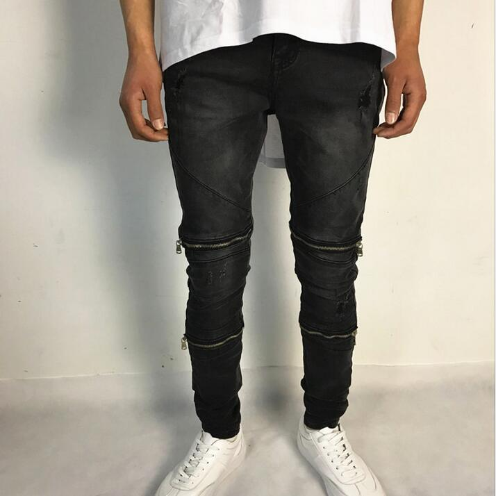 Online Buy Wholesale skinny legs jeans from China skinny legs ...