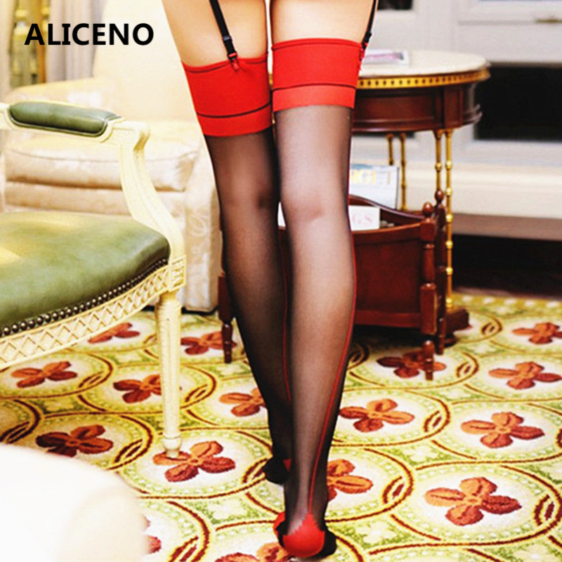 Top 9 Most Popular Calzas Retro Ideas And Get Free Shipping 9di177ij