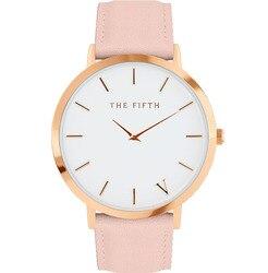 Quartz watch men women famous brand gold leather band wrist watches relojes 2016 montre homme erkek.jpg 250x250