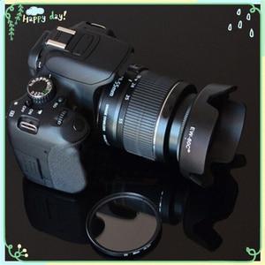 Image 5 - CAENBOO 25 27 30 37 40.5 43 46 49 52 55 58 62 67 72 77 82mm UV Ultra filtr ochronny osłona obiektywu do aparatu Canon EOS Nikon Sony