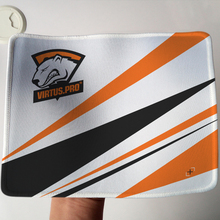 300*250*2 MM virtus pro mouse pad large pad to mouse notbook computer mousepad Popular gaming padmouse laptop gamer