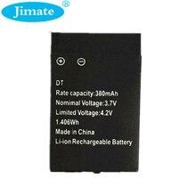 Autêntico e Original Smartrelógio do Telefone D3 C88 Bateria Inteligente Relógio Móvel DA 380 Mah Frete Grátis
