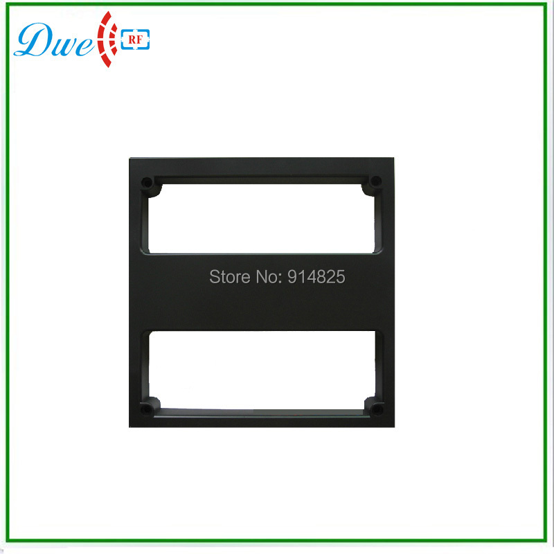 Hot sale New Arrival 125khz 70-100CM Long Range Waterproof IP65 For Car Parking Access Control System hot sale automatic rfid card ticket vending issuing machine for intelligent parking system