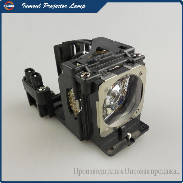 High quality Projector Lamp POA-LMP129 for SANYO PLC-XW65 / PLC-XW65K / PLC-XW1100C / with Japan phoenix original lamp burner микроволновая печь supra mws 1805 mw