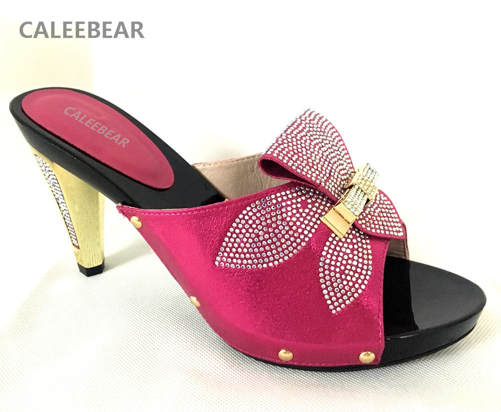 line Buy Wholesale shoes diamond heels from China shoes diamond