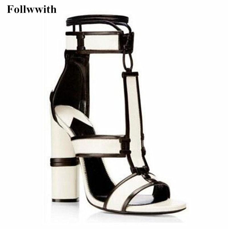 2018 New Arrival Women Fashion sandals Party Street Style Mixed Colors High Heels Round Toe Ladies Pumps Summer Wholesale new grub street
