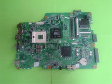 For Dell N5030 Laptop Motherboard DDR3 48.4EM24.011 100% tested Free shipping