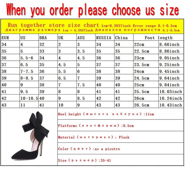 Sexy big bow pointed toe high heels sandals shoes woman ladies wedding party pumps dress shoe 5