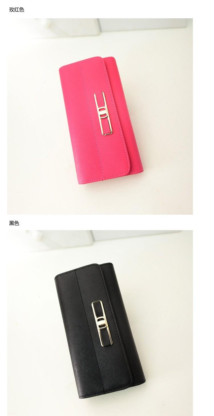 wallets (25)