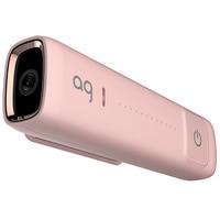 Новый 720P HD мини Камера веб камера Встроенный Bluetooth Поддержка wi fi touch RTMP сети push потока для IOS Android мобильный телефон