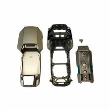 Верхняя средняя рамка Нижняя оболочка для DJI Mavic Platinum корпус оболочки оригинальные аксессуары