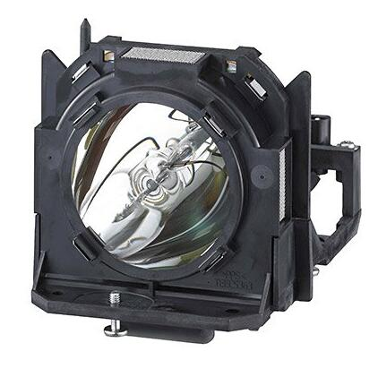 New Replacement UHM300W Originla Lamp W/Housing ET-LAD12KF for  PT-DW100C  PT-D12000  PT-DZ12000  PT-DW100  PT-12000C projector bulb et lab10 for panasonic pt lb10 pt lb10nt pt lb10nu pt lb10s pt lb20 with japan phoenix original lamp burner