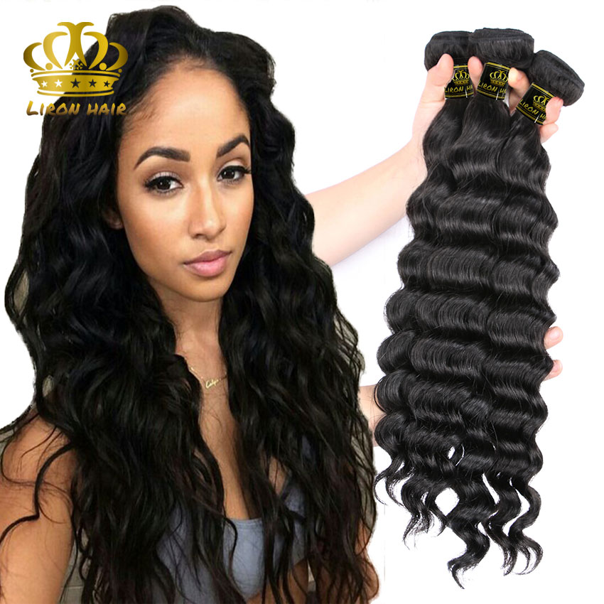 brazillian hair styles hair style pictures compare prices on style wavy 8995