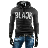 Spring 100 Cotton Cheap Men S Women S Lover Hoodies Men Solid Color Simplicity Sweatshi Thin