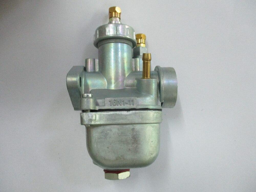все цены на Vergaser 16N1-11 passend for Simson S50, S51 S70 16mm 19mm 21mm specific performance carburetor