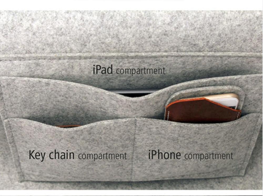 tamanho plus, grande qualidade & Bag Estilo : Fashion, simple, practical Women Bag