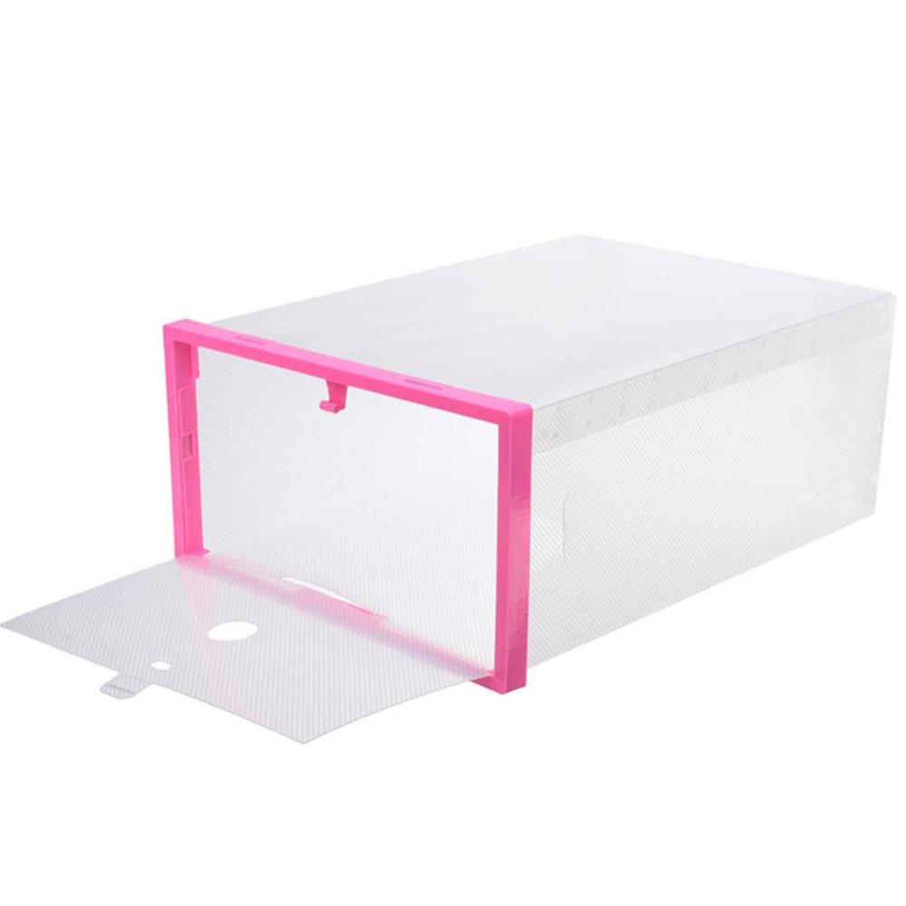 Tin bread box drawer insert - Tin Bread Box Drawer Insert Kitchen Cupboard Hoosier