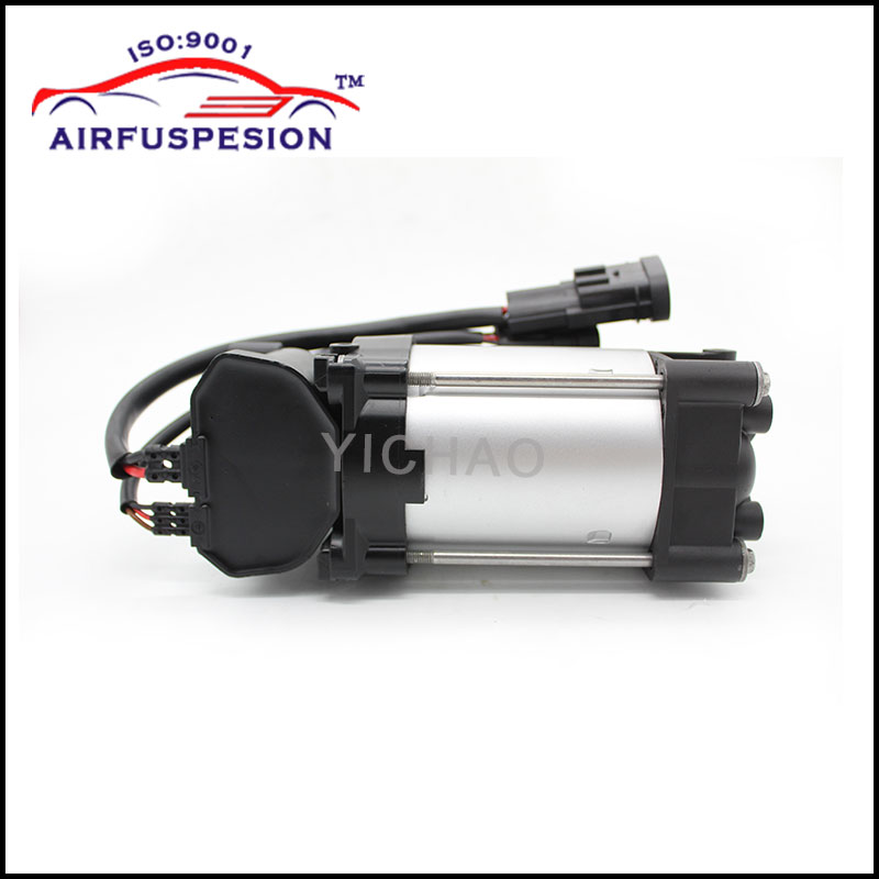 HY compresion (4)