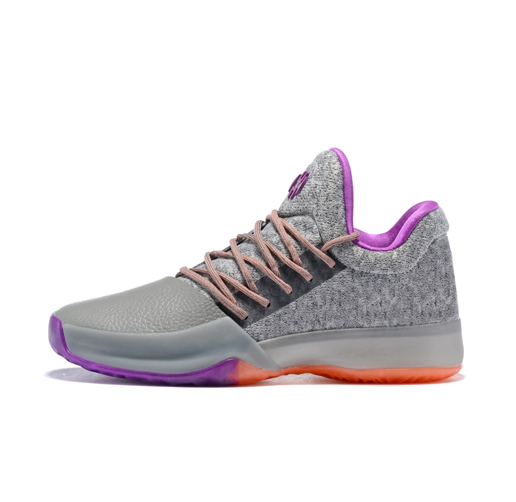 b2531a963210 Detail Feedback Questions about Mahadeng Basketball Shoes harden BW0549 Sports  sneakers Size 39 46 on Aliexpress.com