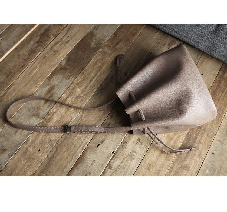 crossbody sacolas de alta qualidade Handbags : Women Leather Handbags