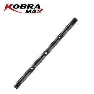 Image 5 - KOBRAMAX エンジンタイミングシステムロッカーシャフト自動車エンジン部品自動車部品メンテナンスプロ製品 7700739371