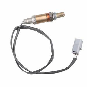 Image 3 - 新 (4 個) 酸素センサー O2 コンボ 234 4694 234 4696 のための 99 の 04 ランドローバーディスカバリー酸素センサー