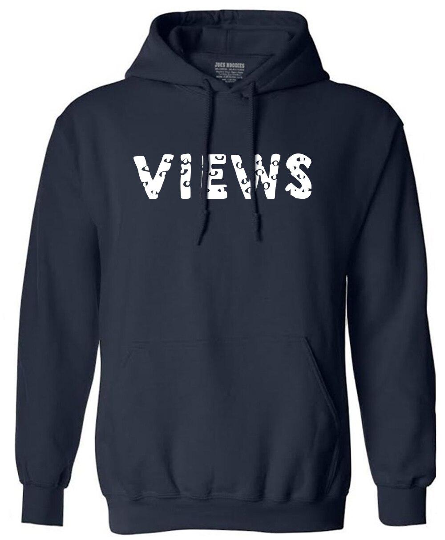 mans letter printing sweatshit men harajuku hooded hip hop fleece brand male hoody mens fashion 2017 new autumn winter hoodies