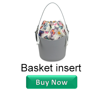 basket-insert