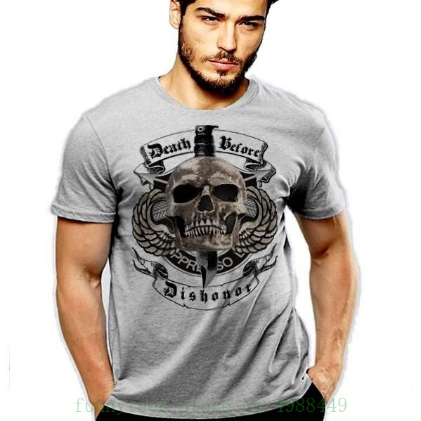 Military <font><b>T</b></font> <font><b>Shirt</b></font> Army , Navy , Marines , <font><b>Usmc</b></font> , Airforce Combat Tee Newest 2019 Men <font><b>T</b></font>-<font><b>shirt</b></font> Fashion image