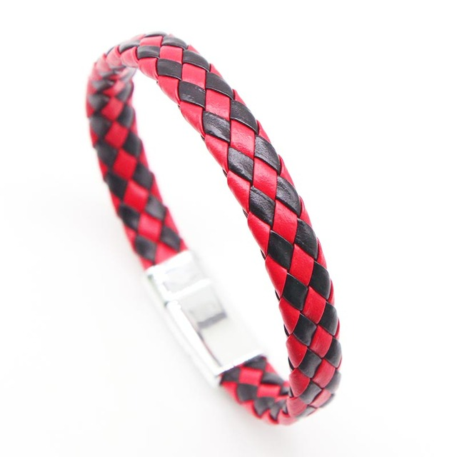 10 Color Limited Pulseira...