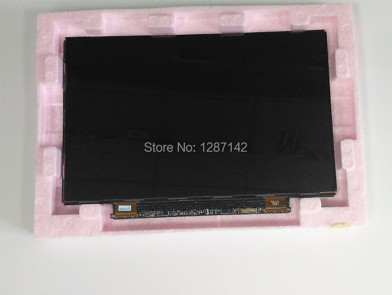 a1369 a1466 lcd display 05