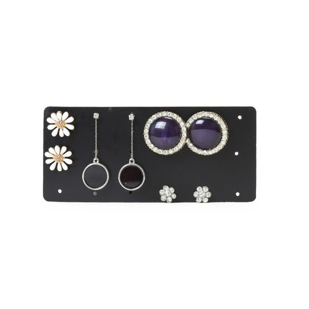 bolsa de jóias titular colar Jewelry Bag : Ring Pouch