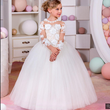 Dresses for Girls Size