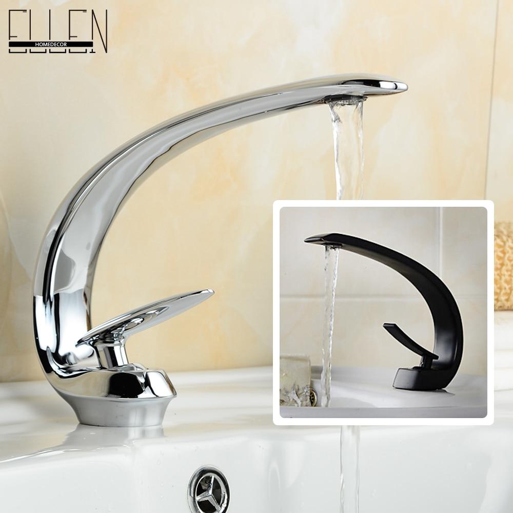Bathroom Faucet For Sale modern design bathroom faucets best bathroom sink faucets | home