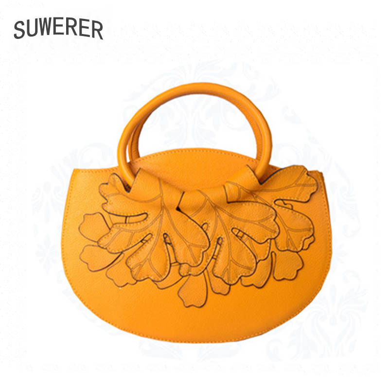 2018 new Genuine Leather women bags for women luxury handbags women bags Chinese style designer handbags women Fashion handbags 2017 new chinese style embossing luxury handbags women bags designer genuine leather quality women leather handbags shoulder bag